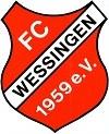FC Wessingen 1959 e.V.